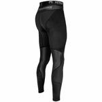 pantalon-de-compression-venum-noir