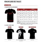 guide_des_tailles_rashguard