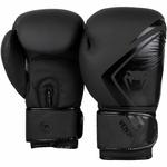 gants-de-boxe-venum-contenders-2.0