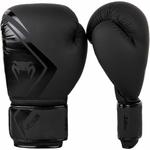 gants-de-boxe-venum-contenders