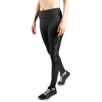 legging-venum-tecmo-03750-114