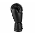 gant-de-boxe-fighter-basic