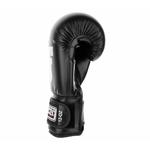 gants-boxe-fighter-basic