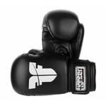 gants-de-boxe-fighter-basic