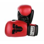 gants_de_boxe_fighter
