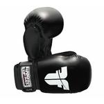 gant-boxe-fighter