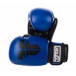 gant-de-boxe-fighter-bleu
