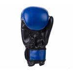 gants-boxe-fighter-bleu