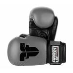 gant-de-boxe-fighter-gris