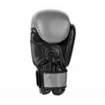 gant-de-boxe-fighter-gris-1378APU