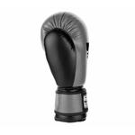 gant-de-boxe-fighter-gris61376APU