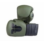 gants-de-boxe-sparring-fighter