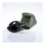 gants-de-boxe-sparring-fighter-fgb-002