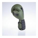 gants-de-boxe-sparring-partner-fighter