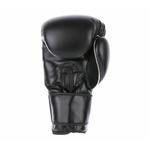 gant-boxe-fighter-muay-thai-2