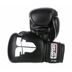 gant-de-boxe-fighter-muay-thai