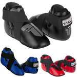 protege-pieds-full-contact-figher-t