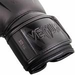 gant-de-boxe-venum-giant-3.0-noir-noir