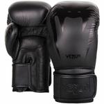 gants-de-boxe-venum-giant-3.0-noir