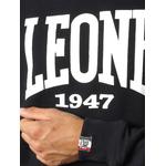 sweat-leone-1947