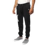 pantalon-leone-noir