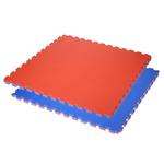 tatami-puzzle-rouge-bleu
