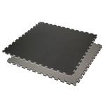 tatamis-puzzle-2-cm-noir-gris-cross