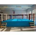 ring-de-boxe-sur-podium-1-m