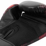 gants-boxe-ringhorns-charger-camo-