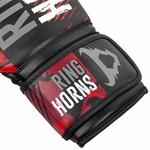 gants-de-boxe-entrainement-ringhorns-charger-camo