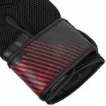 gants-de-boxe-ringhorns-charger-camo-rh-00036-100