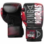 gants-de-boxe-ringhorns-charger-camo-rouge