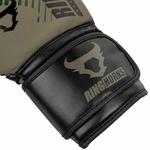 gants-boxe-ringhorns-mx