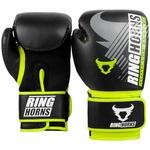 gants-de-boxe-ringhorns-mx-charger
