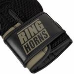 gants-de-boxe-ringhorns-mx-rh-00037-200
