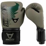 gants-de-boxe-ringhorns-mx-vert - Copie (2)