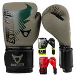 gants-de-boxe-ringhorns-mx-vert