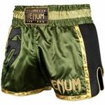 short-boxe-venum-vert