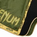 short-de-boxe-venum-giant-vert-03343-200