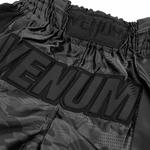 short-boxe-thai-venum-camo