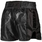 short-de-boxe-venum-devil-03819-114