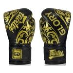 gants-de-boxe-fairtex-glory-noir