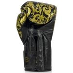 gants-fairtex-glory-noir