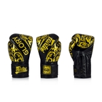 gants-de-boxe-fairtex-glory