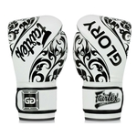 gant-de-boxe-fairtex-glory