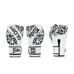 gants-de-boxe-fairtex-glory-blanc