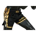 short-de-boxe-thai-fairtex-glory-noir