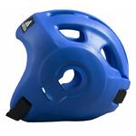 casque-boxe-adidas-adizero-bleu