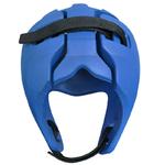 casque-de-boxe-adidas-adizero-bleu