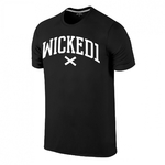 t-shirt-wicked-one